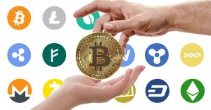 bitcoin-and-other-cryptocurrency-exchanges