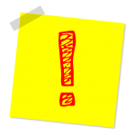 exclamation-point-1421016_640